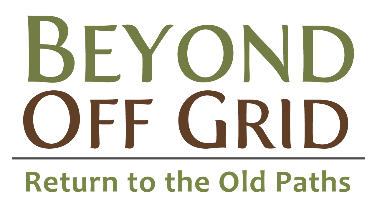Beyond Off Grid Summit
