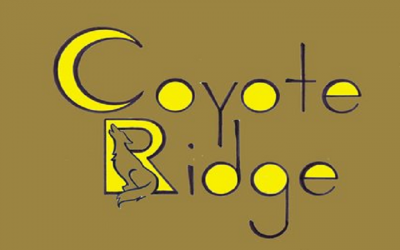 Coyote Ridge Survival Supplies