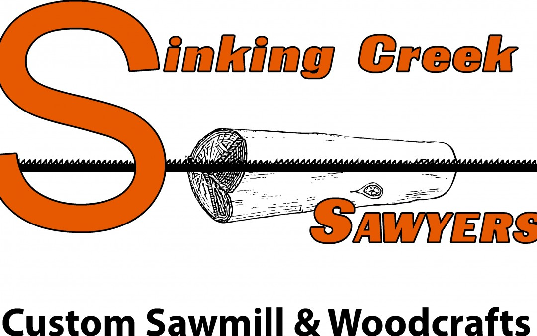 Sinking Creek Sawyers