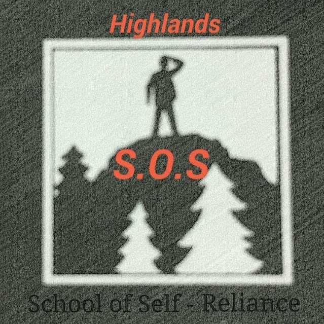 Highlands School of Self Reliance