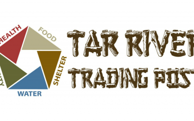 Tar River Trading Post, LLC