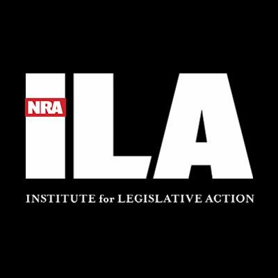 National Rifle Association Institute for Legislative Action