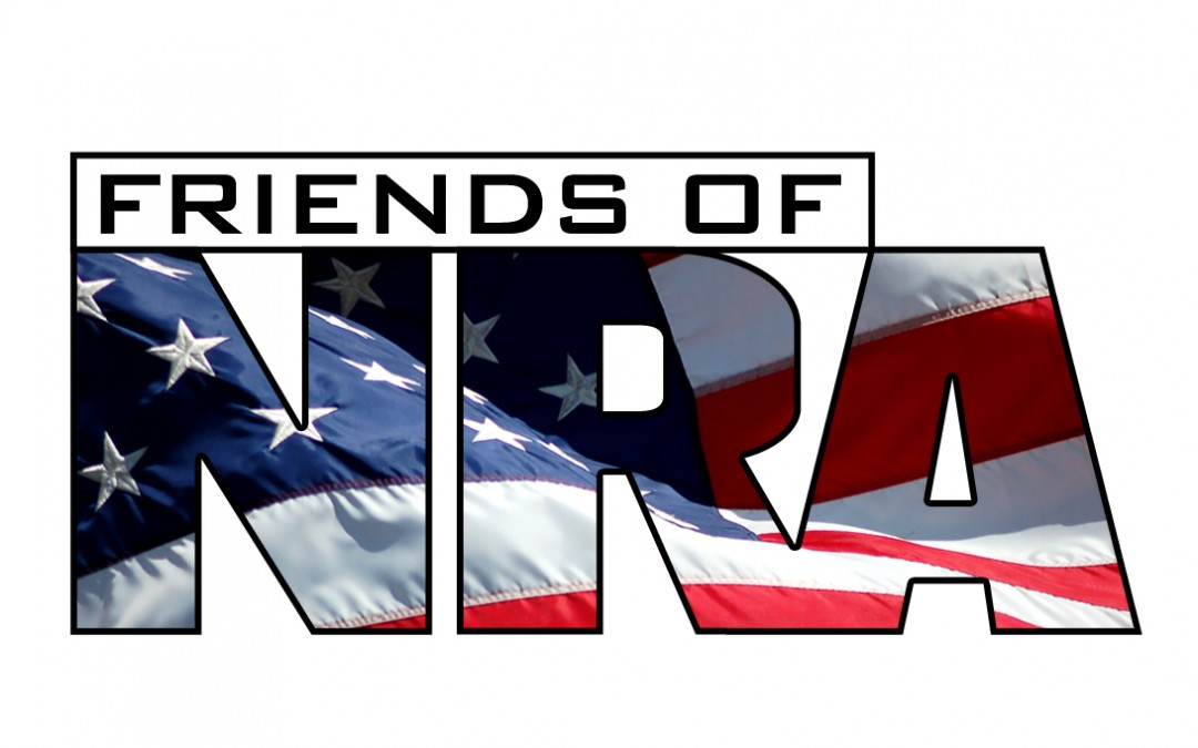 Roanoke Valley Friends of NRA Committee, VAW-1