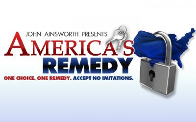 America's Remedy