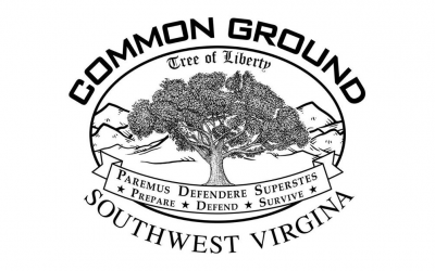 Southwest Virginia Common Ground