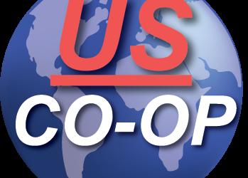 US Cooperative